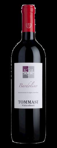 Tommasi Bardolino  - 750ml