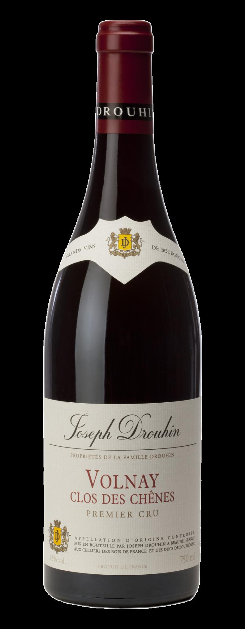 Joseph Drouhin - Clos de Vougeot  - 750ml