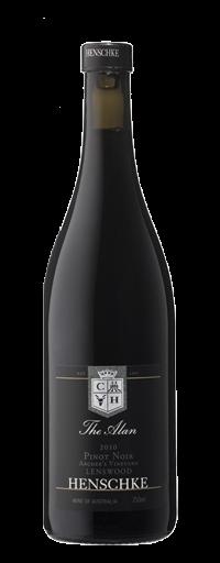 Henschke Lenswood Pinot Noir  - 750ml