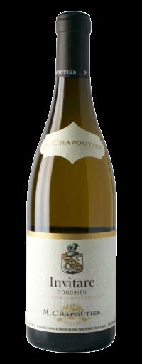 Michel Chapoutier - Condrieu  - 750ml
