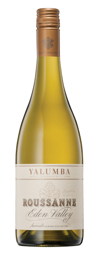Yalumba Eden Valley Roussanne  - 750ml