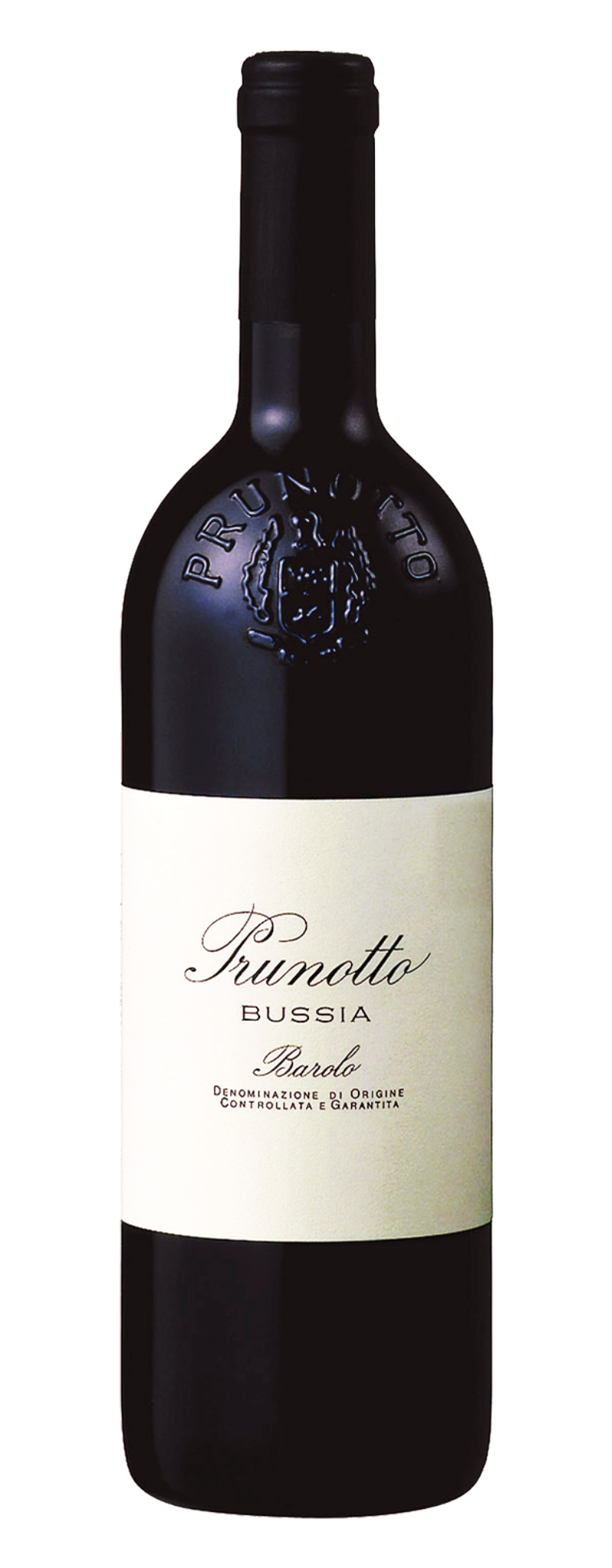 Prunotto Barolo Bussia  - 750ml