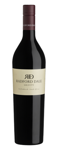 Radford Dale Gravity  - 750ml