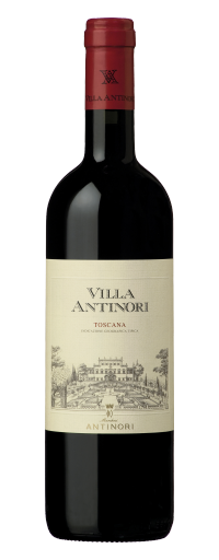 Villa Antinori Red  - 750ml