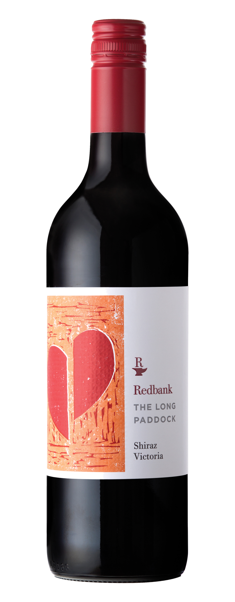 Redbank The Long Paddock Shiraz  - 750ml