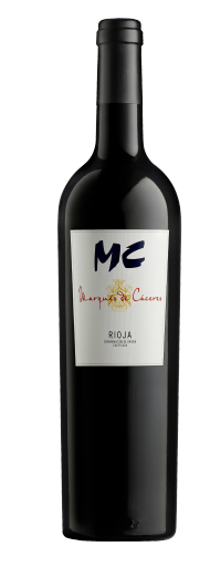 Marques de Caceres MC  - 750ml