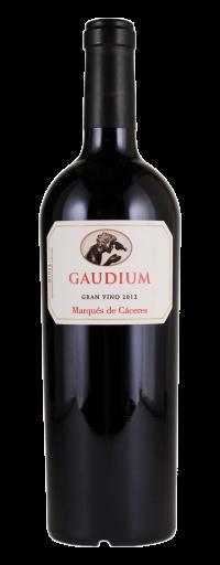 Marques de Caceres Gaudium  - 750ml