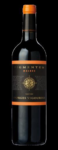 Pigmentum Malbec - Cahors  - 750ml