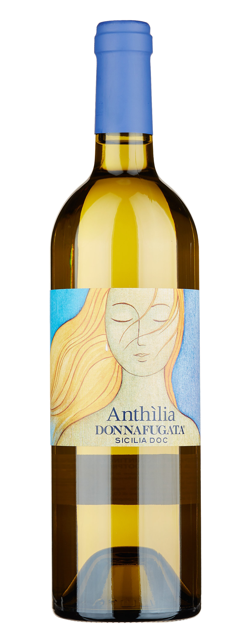 Donnafugata Anthilia Sicilia Bianco  - 750ml