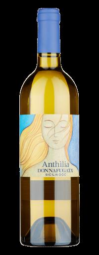 Donnafugata Anthilia Sicilia Bianco  - 750ml