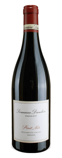 Joseph Drouhin - Oregon Pinot Noir  - 750ml