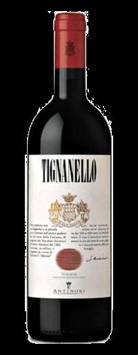 Antinori Tignanello  - 750ml
