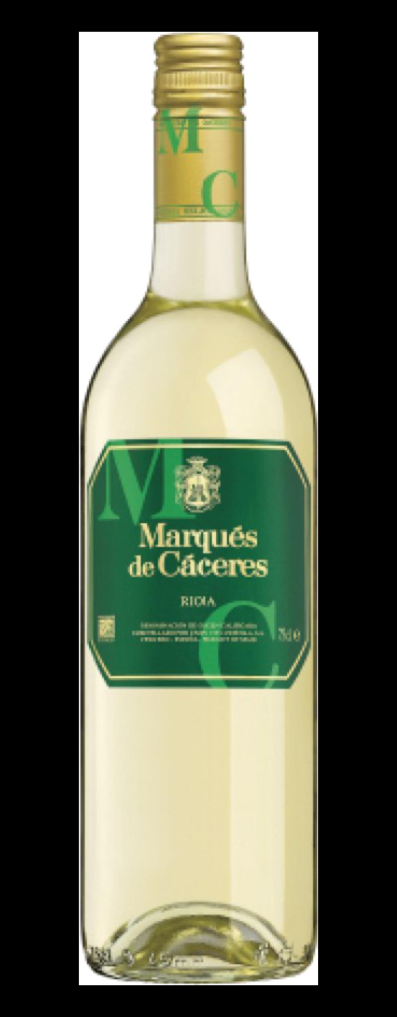 Marques de Caceres Bianco  - 750ml