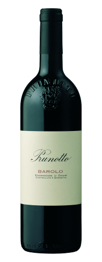 Prunotto Barolo  - 750ml