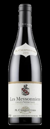 Michel Chapoutier - Crozes-Hermitage  - 750ml