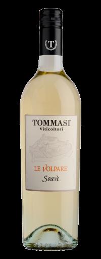 Tommasi Soave Classico  - 750ml