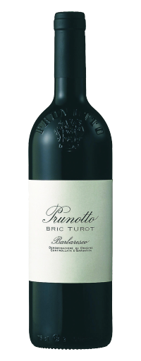 Prunotto Bric Turot Barbaresco  - 750ml