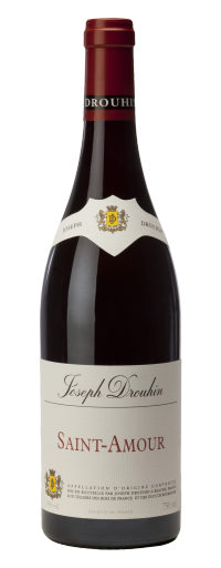 Joseph Drouhin - Saint Amour  - 750ml