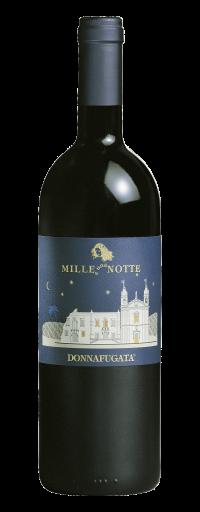 Donnafugata Mille E Una Notte Terre Siciliane  - 750ml