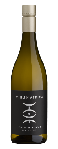 Vinum Africa Chenin Blanc  - 750ml