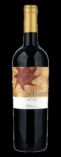 Castano Solanera  - 750ml