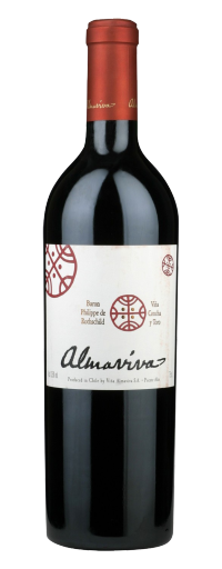Almaviva 2012  - 750ml
