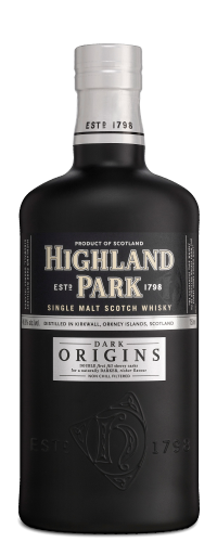 Highland Park Dark Origins  - 700ml
