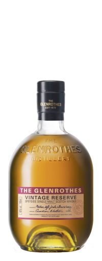 The Glenrothes Vintage Reserve  - 700ml