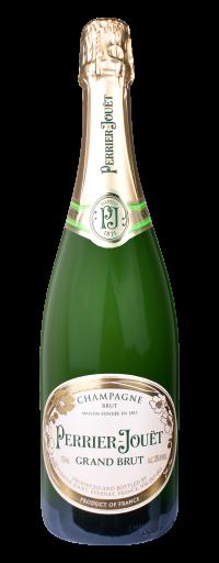 Perrier Jouet Grand Brut  - 750ml