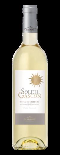 Soleil Gascon  - 750ml