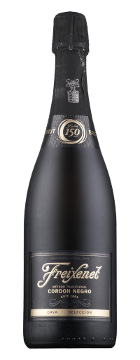 Freixenet Cordon Negro 20 cL  - 200ml