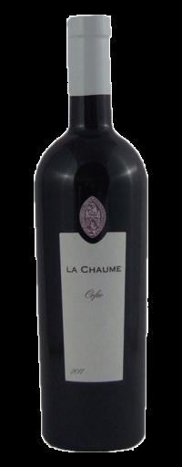La Chaume Orfeo - Vendée  - 750ml