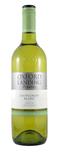 Oxford Landing Sauvignon Blanc - 18,7 cL  - 187ml