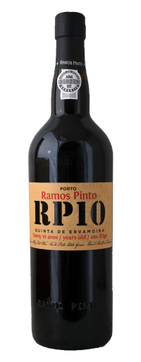 Ramos Pinto 10 years  - 750ml