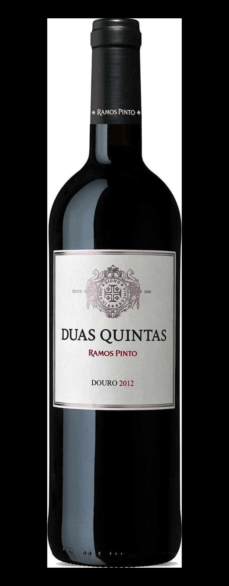 Ramos Pinto Collector Port  - 750ml