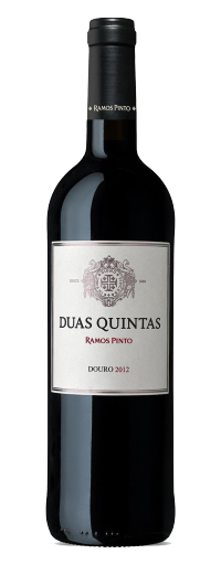 Ramos Pinto Collector Port  - 750ml