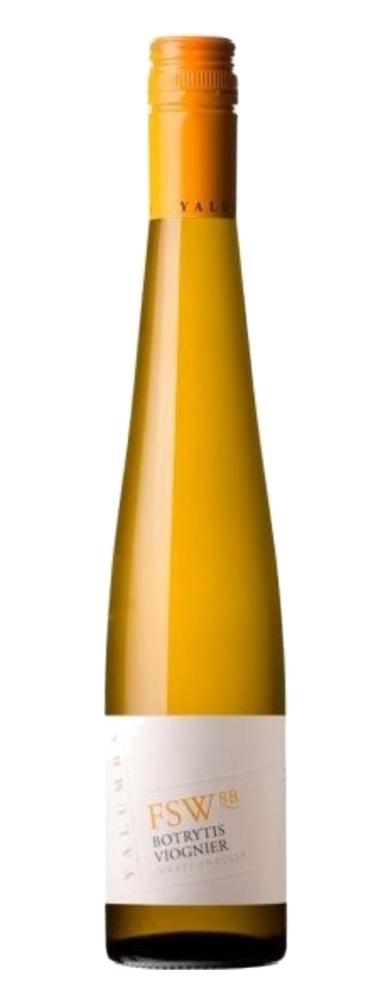 Yalumba HP Late Harvest Viognier 37,5 cL  - 375ml