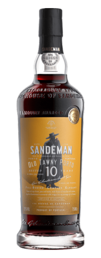 Sandeman Port Tawny  - 750ml