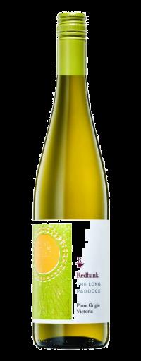 Redbank Long Paddock Pinot Grigio  - 750ml