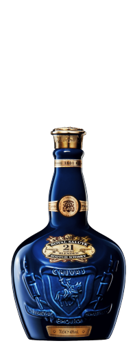 Chivas Regal yo 21 (21yo) - 700ml