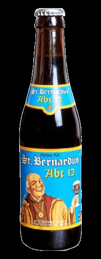 ABT 12 ( 24 chai/thùng)  - 330ml