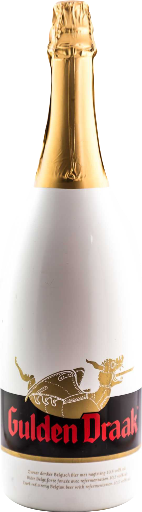 Gulden Draak (3 chai/thùng)  - 1.5L