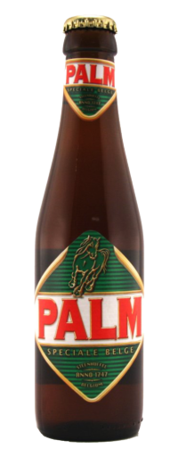 Palm (6 chai/xách, 4 xách/thùng)  - 330ml