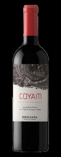 Coyam Blend  - 750ml