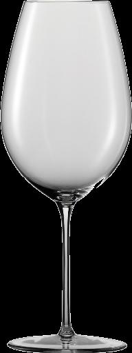 Enoteca 130 Red Bordeaux  - 1.012L