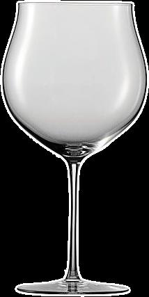 Enoteca 140 Red Burgundy  - 962ml
