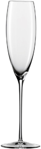 Enoteca 7 Sparkling Wine  - 214ml