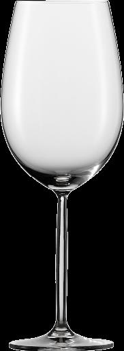 Diva 130 Bordeaux Goblet  - 768ml