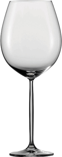 Diva 0 Chardonnay  - 460ml