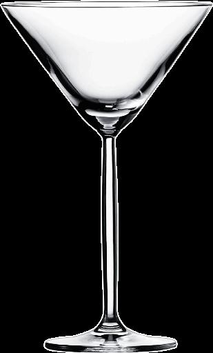 Diva 86 Martini  - 251ml